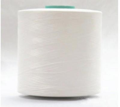 Tetoron High Elasticity Of The White Gauze