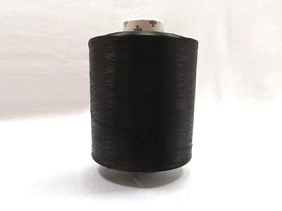 Stretch Nylon Yarn Sesha